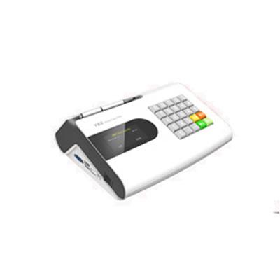 IC卡台式消费机(第4代)